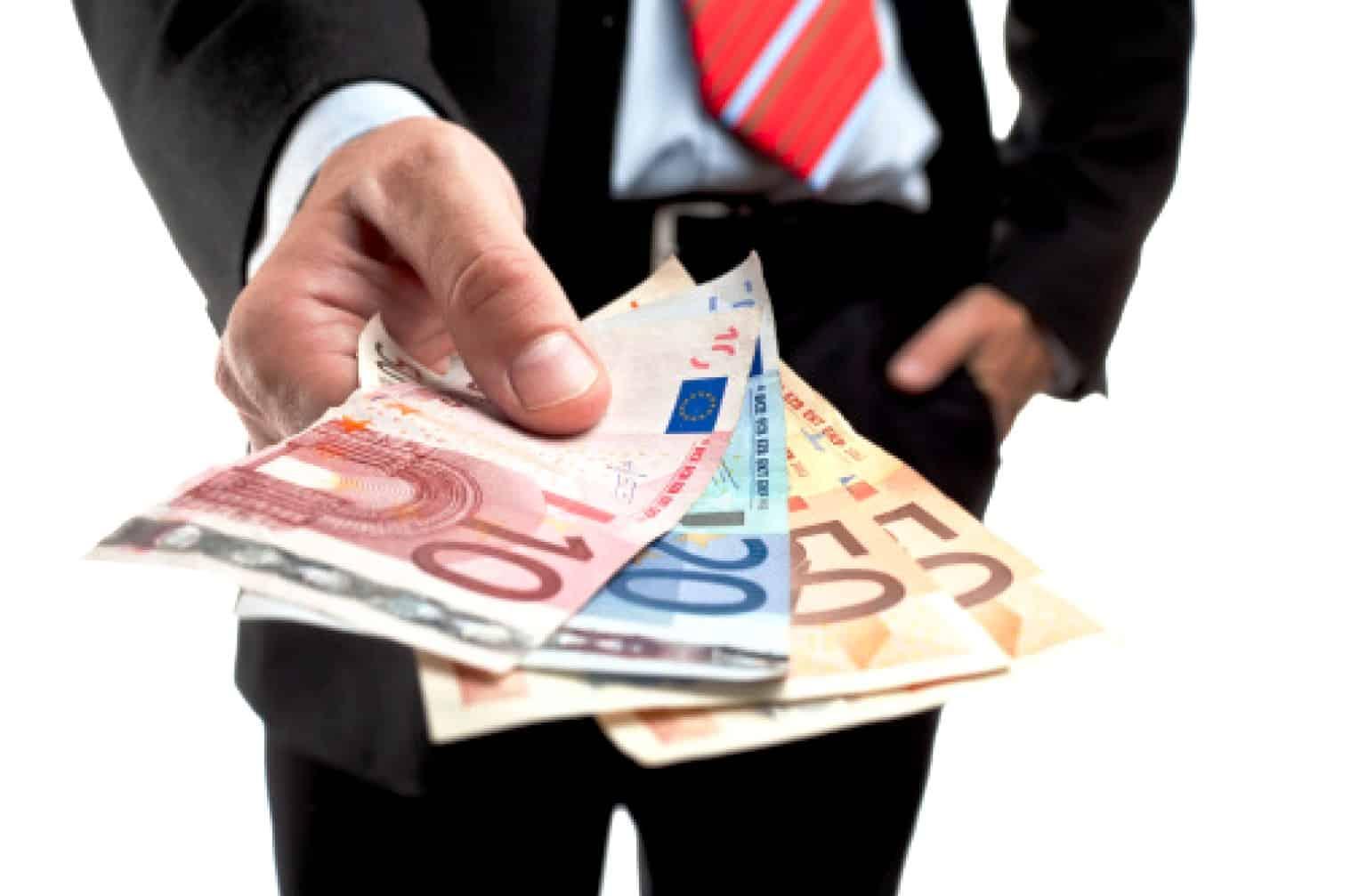 prestiti cessione quinto