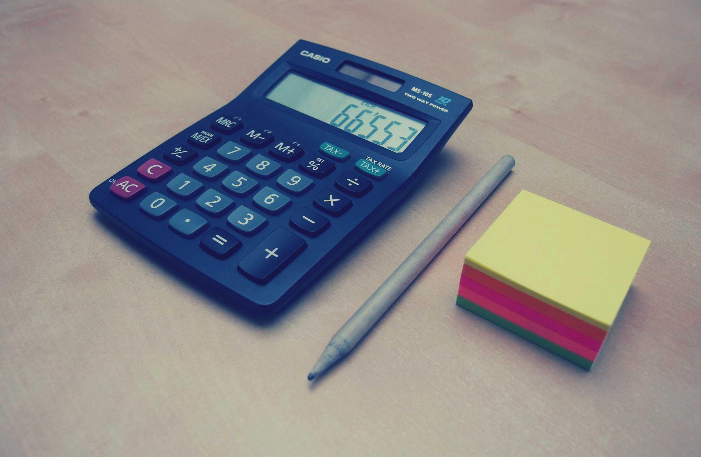 come richiedere prestito con la cessione del quinto
