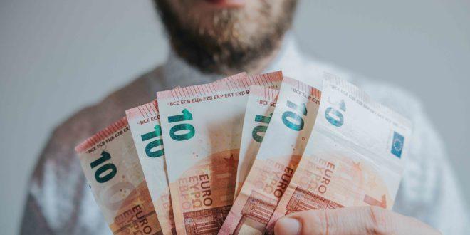 Prestiti INPDAP Dipendenti Statali