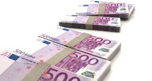 prestito personale 100000 euro