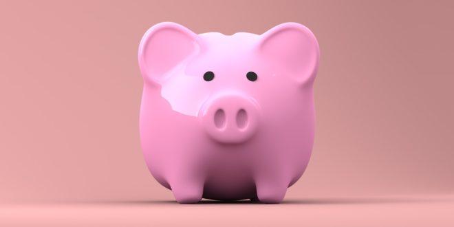calcolo rata prestito personale