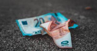 cessione del quinto e pignoramento dello stipendio