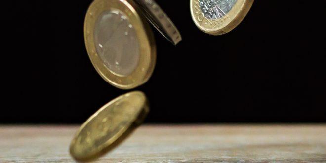 prestiti senza busta paga 2019
