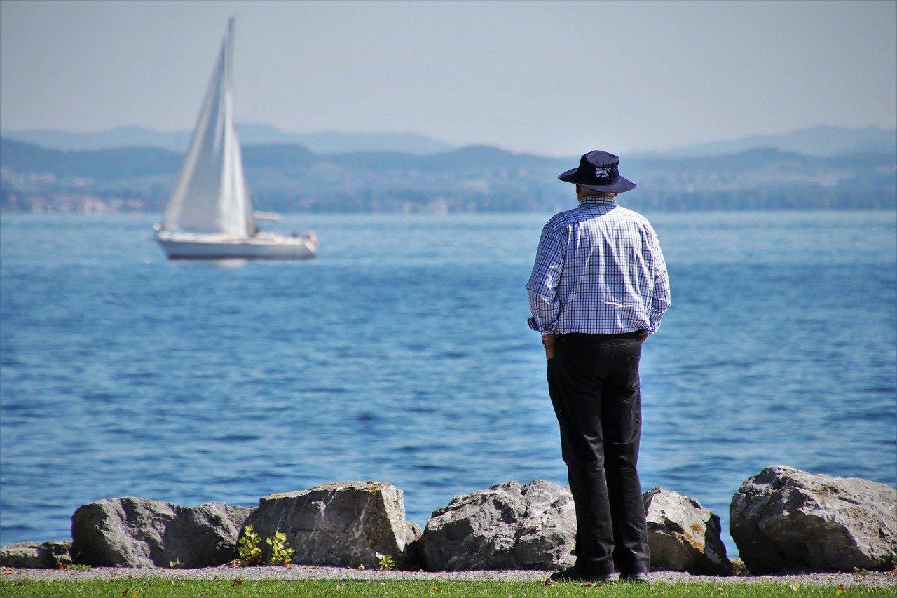 calcolo-cessione-quinto-pensione