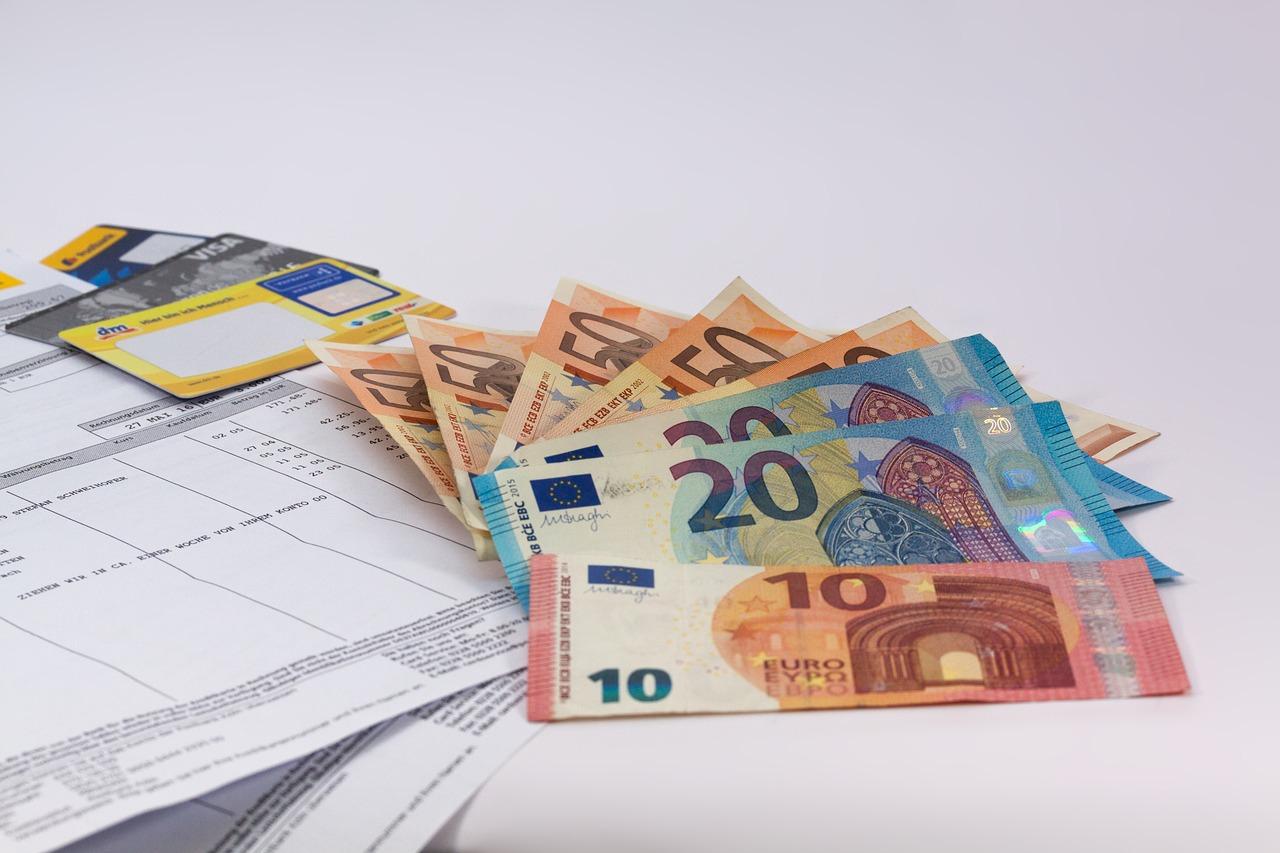 certificato-di-stipendio