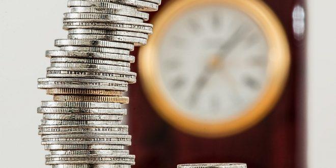cessione-del-quinto-prestito-delega