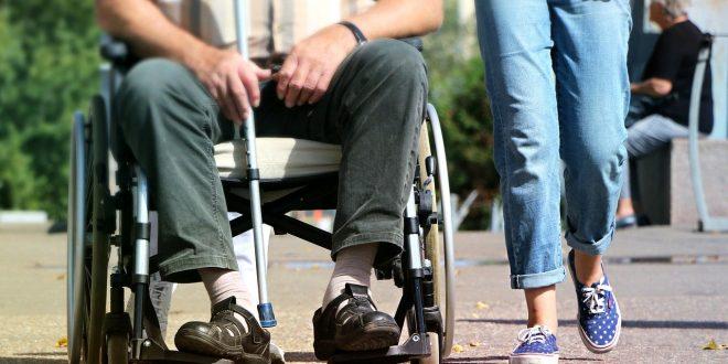 cessione-del-quinto-con-pensione-di-invalidita