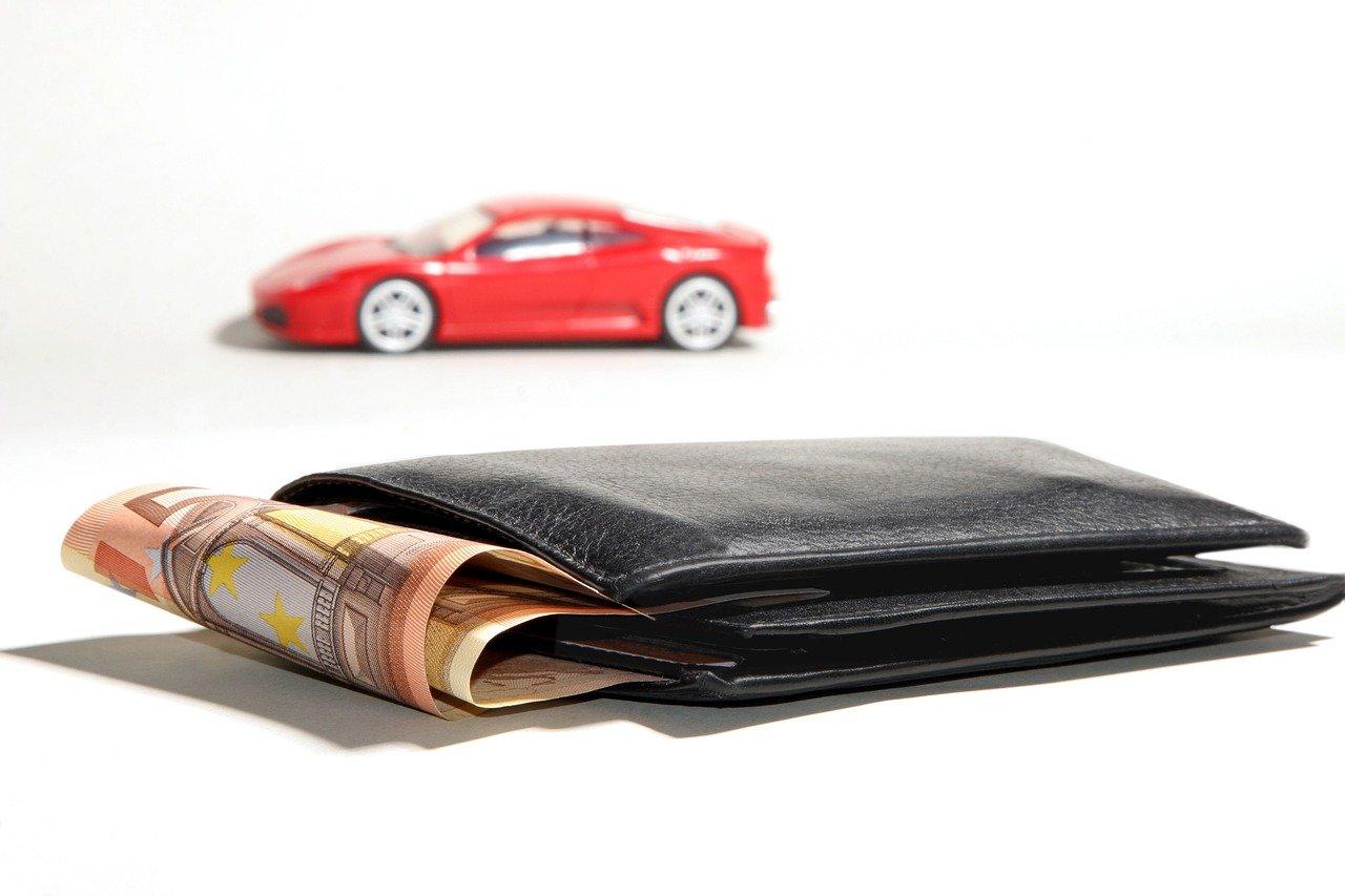 prestito-finalizzato-e-prestito-non-finalizzato